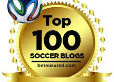 betensured football badge