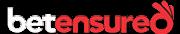 logotipo del pie de página