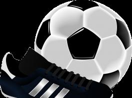 Los 50 futbolistas mejor pagados