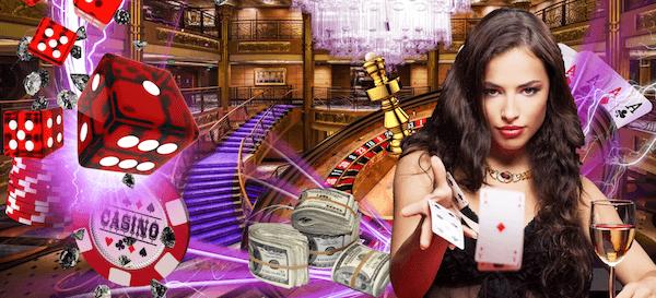 Casino Spiele Zum Nachmachen