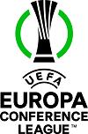 欧洲足联欧洲联赛