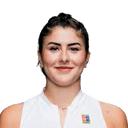 Andreescu, Bianca Vanessa