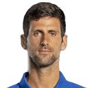 Djokovic, Novak
