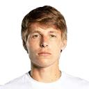 Iwaschka, Ilja