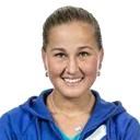 Rakhimova, Kamilla