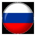 Russische Fußballunion