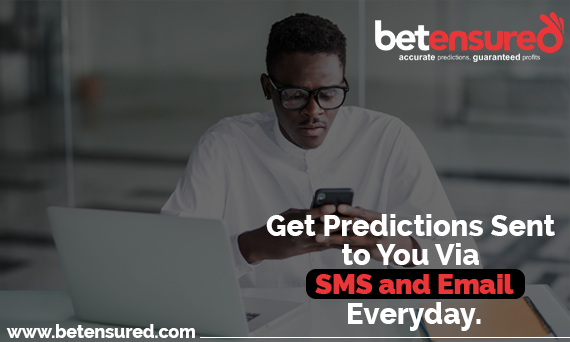 Bettingsure prediction markets luxbet sports betting
